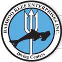 bamboo-reef-logo